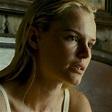 Kate Bosworth and James Marsden Break Down in Exclusive ...