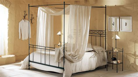 canopy curtains for bed sleep like a royal family in a canopy bed frame midcityeast