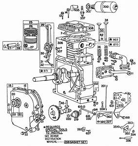 1986 Dodge D150 Wiring Diagrams  Dodge  Auto Wiring Diagram
