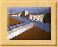 Isolation Liège Bitumé : etanch it membrane bitumineuse ~ Premium-room.com Idées de Décoration