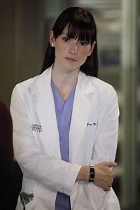 Lexie, Grey's Anatomy | People | Grey's Anatomy ...