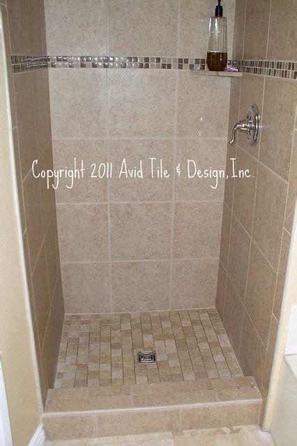 basic porcelain shower shower designs house design