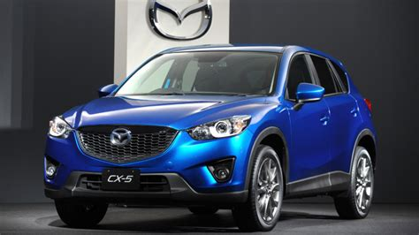 Best Cheap Crossovers And Suvs