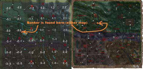 [mod] Small Prefab Very Basic Bunker Prefab