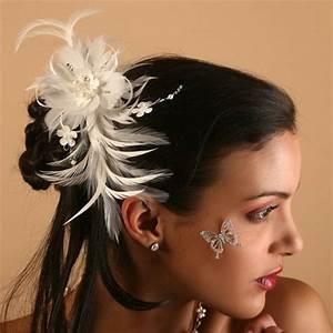 accessoire pour cheveux mariage With accessoire de mariage pour cheveux