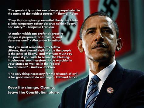 Obama Hitler Meme - 2014 january 18 171 socio economics history blog