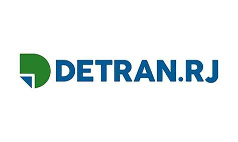 Detran-RJ retoma serviços que estavam interrompidos por ...