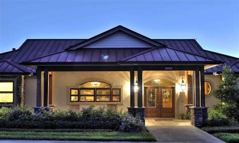 design a custom home small custom homes orange color design photo gallery and design ideas for custom home building
