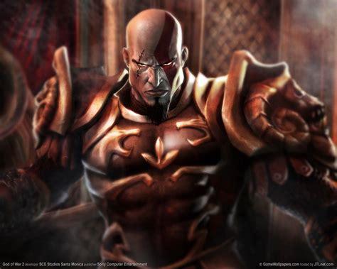 Kratos God Of War Wiki Ascension Ghost Of Sparta