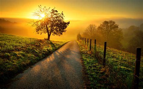 path christian faith  work