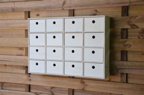 casier rangement bureau casier de rangement bureau casier de rangement bureau
