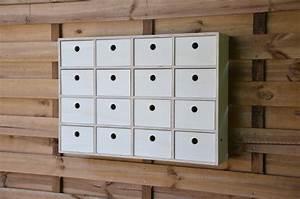 Meuble Casier Rangement : casier de rangement ikea fabulous inoui meuble casier rangement ikea chambre meubles meuble ~ Teatrodelosmanantiales.com Idées de Décoration