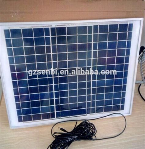 solar powered box fan 12 inch solar panel powered dc 12v box fan 24v