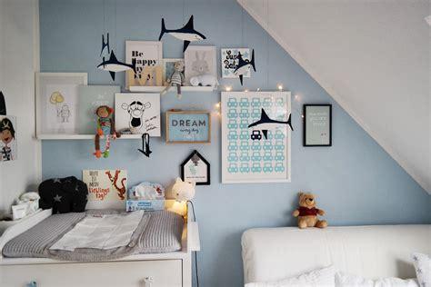 Kinderzimmer Bordüre Jungen by Missbonnebonne Mamablog Bonn Kinderzimmer Junge Koeln 2