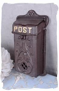 Gift Im Briefkasten : 21 best mailboxes images on pinterest mail boxes post box and mailbox ~ Eleganceandgraceweddings.com Haus und Dekorationen
