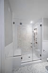 bathroom shower doors ideas stunning shower tile layout decorating ideas gallery in bathroom craftsman design ideas