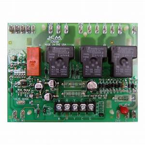 Icm Circuit Board Wiring Diagram Furnace Wiring Diagram Wiring Diagram