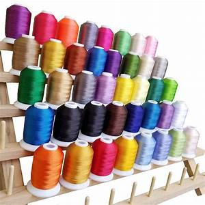 Best Rated in Sewing Thread & Helpful Customer Reviews ...