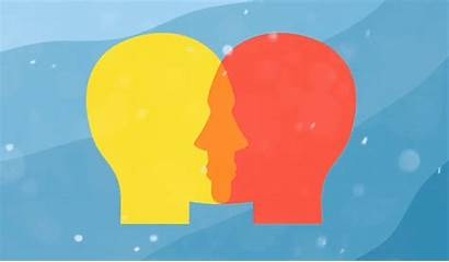Thinking Sigma Six Empathy Thin Intelligence Microsoft