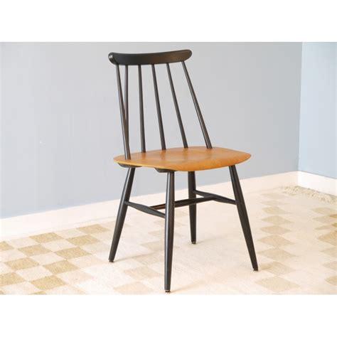 chaise scandinave pas cher chaise d exterieur pas cher maison design bahbe com