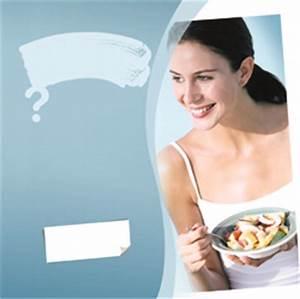 Быстро похудеть и удержать вес