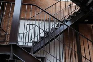 Außentreppe Sanieren Kosten : au entreppe aus stahl preise kostenfaktoren und mehr ~ Lizthompson.info Haus und Dekorationen
