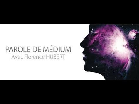 10 Films documentaires spirituels | Magique Life, pour une ...