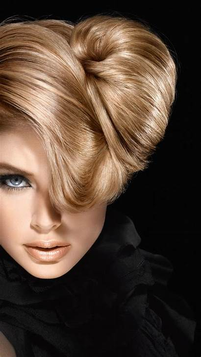 Makeup Doutzen Kroes Loreal Hairstyle Wallpapers Models