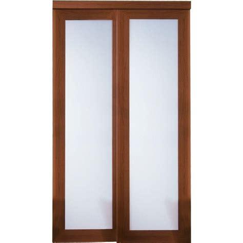 home depot glass interior doors sliding doors interior closet doors the home depot