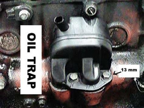 engine maintenance  volvo cars