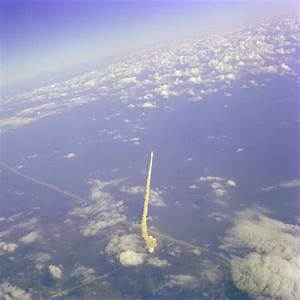 space shuttle photo