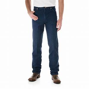 The gallery for --u0026gt; Wrangler Jeans Cowboy Cut