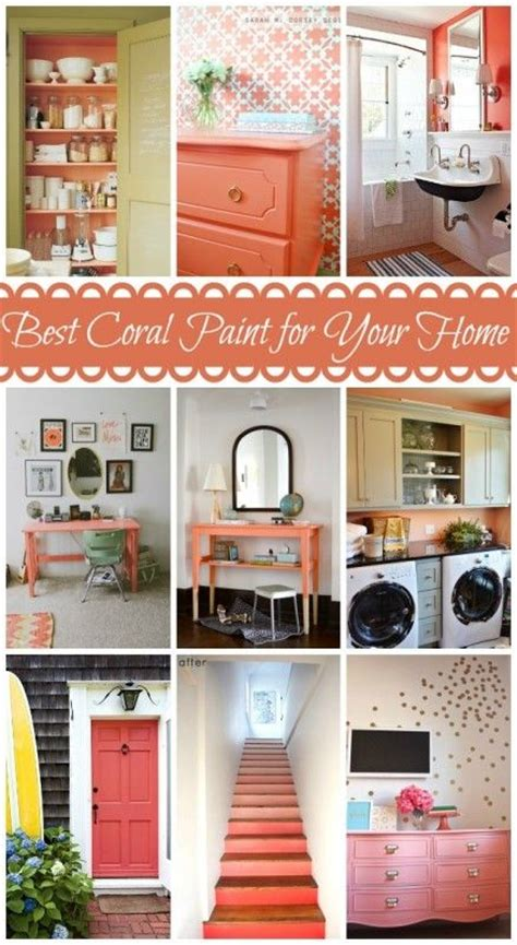 best ideas about coral paint colors coral walls bedroom coral nursery and