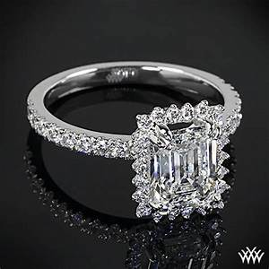1000 images about ring redo on pinterest matching With redoing wedding rings