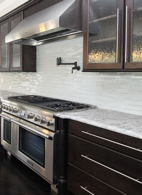 outdoor kitchens cabinets white and black kitchen with pot filler contemporary 1310