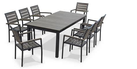 table chaise pas cher table de jardin avec chaise pas cher digpres