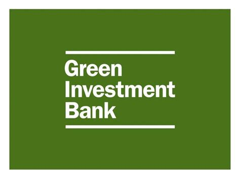 Uk Green Investment Bank To Help Finance International. Divorce Attorney Rates Business Liability Ins. How Much Does Termite Treatment Cost. House Insurance In Florida Pay Down Debt Fast. Cheap Auto Car Insurance Dish Network Yuma Az. Self Storage Alexandria What Is An Mph Degree. Communication Course Outline. Real Estate Marketing Programs. Everest Institute Bissonnet Boise Lawn Care