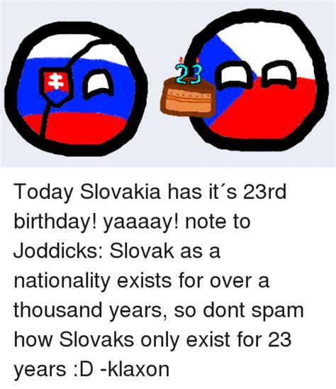 25 best memes about east slovak east slovak memes 25 best memes about east slovak east slovak memes
