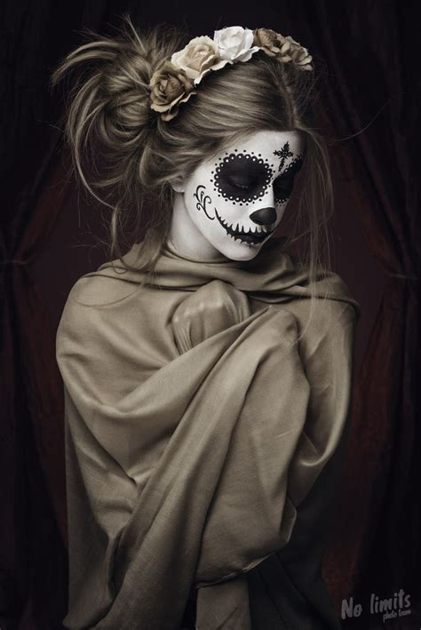 Santa Muerte Images 17 Best Images About Things I On The Dead
