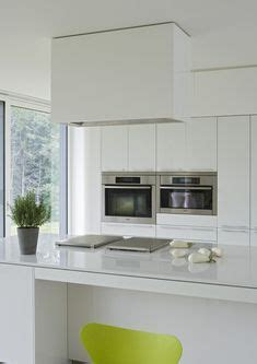1000  images about New kitchen/diner on Pinterest