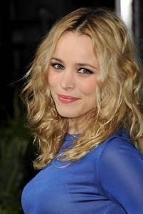 Rachel McAdams pictures gallery (15) | Film Actresses  Rachel