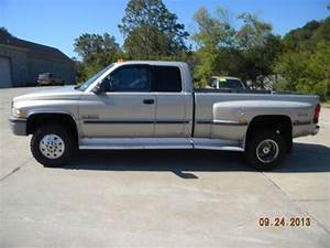 Dodge Ram 3500 For Sale    Page  35 Of 89    Find Or Sell