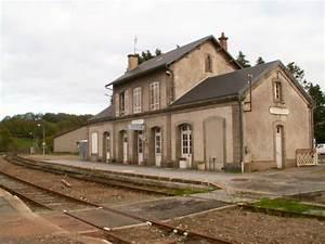 Gare De Bollène : r seau ferr de france le monde des chemins de fer ~ Medecine-chirurgie-esthetiques.com Avis de Voitures