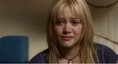 Cinderella Story Duff Hilary Jennifer Coolidge Cookie