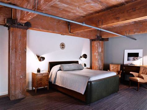 basement bedroom ideas on a budget basement bedroom ideas with low cost of designing traba Basement Bedroom Ideas On A Budget