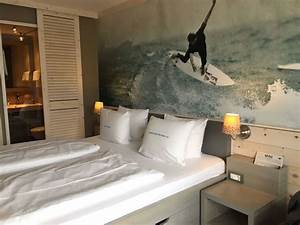 Beach Hostel St Peter Ording : basic zimmer mit balkon beach motel st peter ording st peter ording holidaycheck ~ Bigdaddyawards.com Haus und Dekorationen