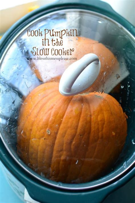 savory pumpkin recipes 9 brilliant ways to use pumpkins at your halloween party this year savory pumpkin recipes