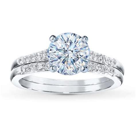 wedding favors awesome wedding engagement ring sets