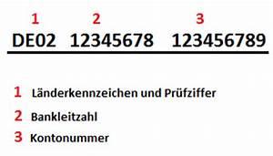 Bic Berechnen Durch Iban : sepa das neue europaweit einheitliche zahlungssystem windata wiki ~ Themetempest.com Abrechnung