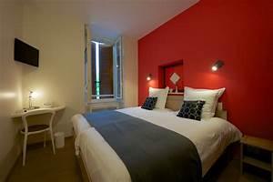 Les chambres et tarifs Chambres d'hôtes Lasarroques
